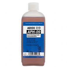 Adox APH-09 500ml